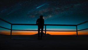 Astroturismo, el mejor de los turismos