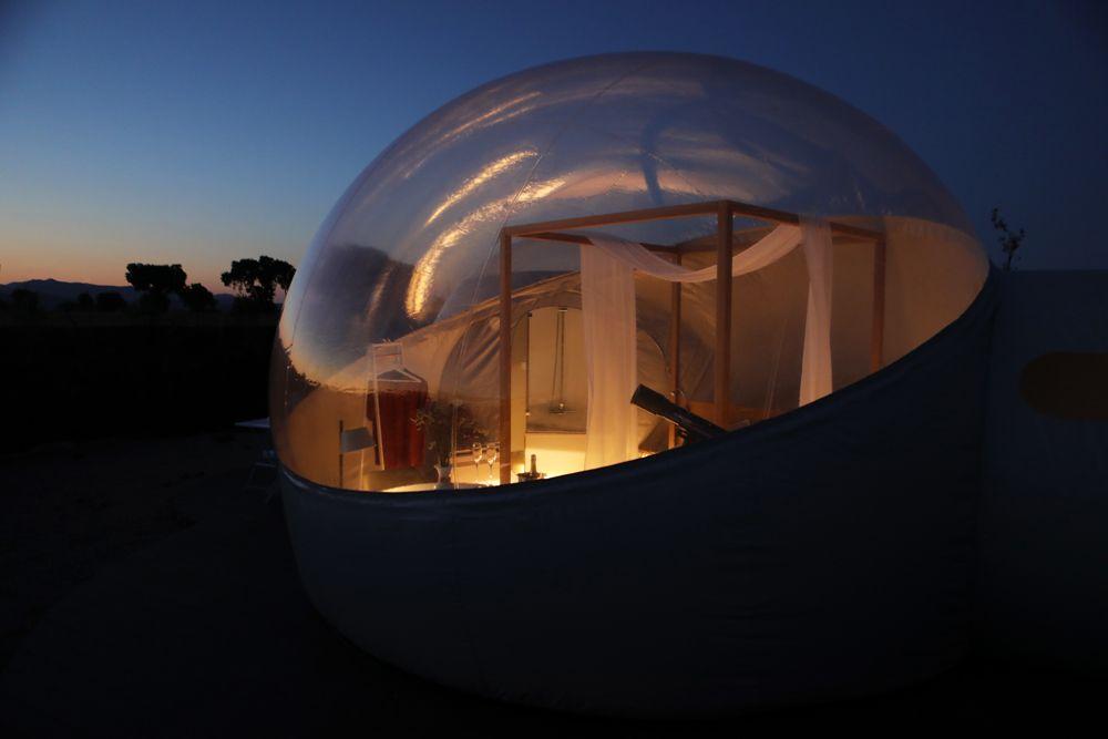Las mejores ideas para San Valentín en Miluna Hotel